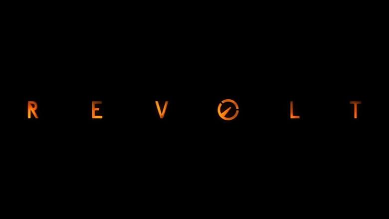 Download and Watch Movie Revolt (2017)