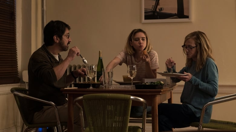 Streaming Movie The Big Sick (2017) Online