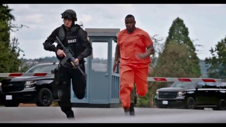 Backdrop Movie S.W.A.T.: Under Siege 2017