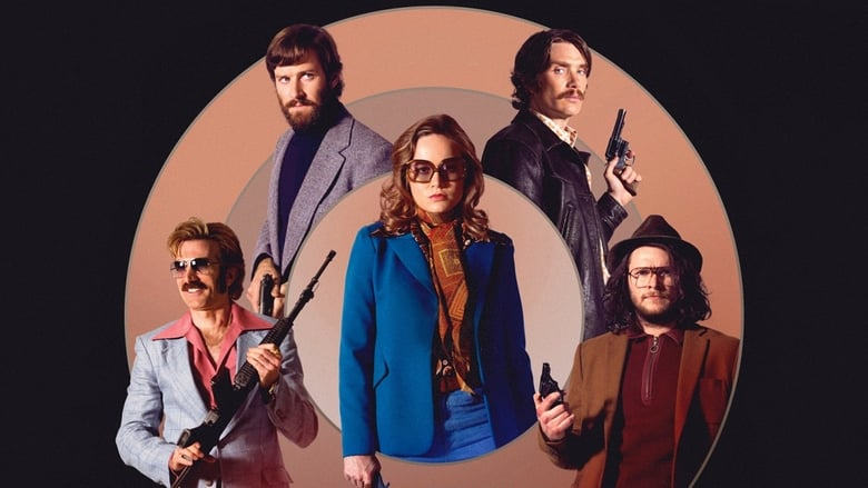 free fire movie download