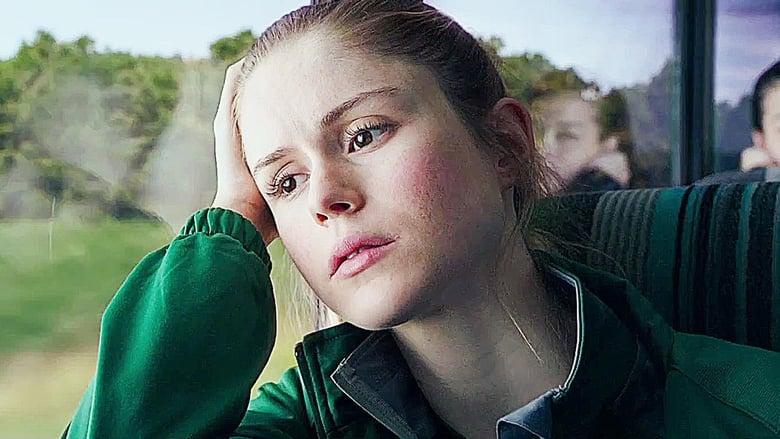 Backdrop Movie The Miracle Season 2018