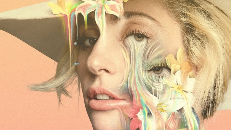 Backdrop Movie Gaga: Five Foot Two 2017