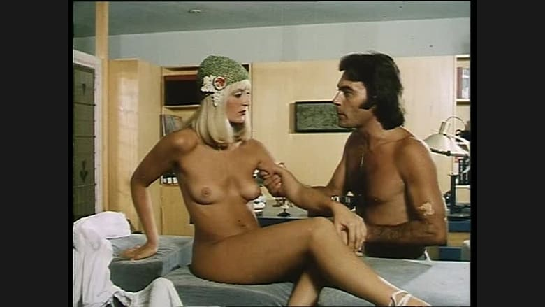 Streaming Full Movie Sweet Sexual Awakening (1978) Online