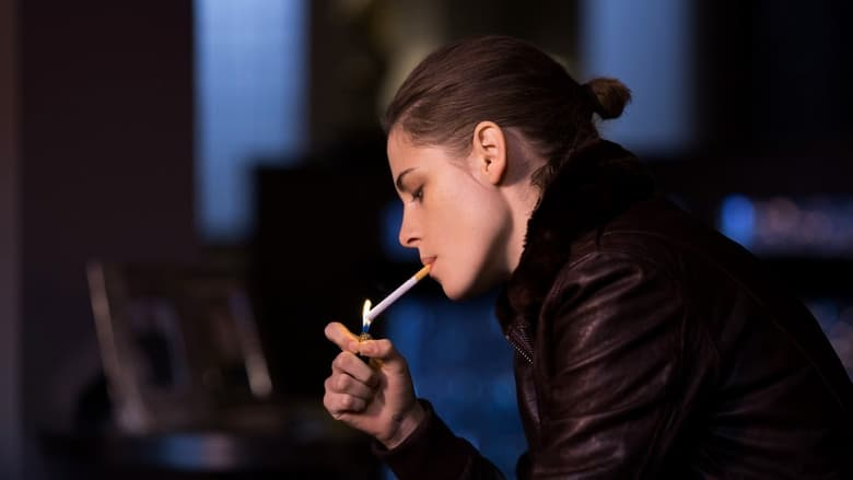 Download and Watch Full Movie Personal Shopper (2016)