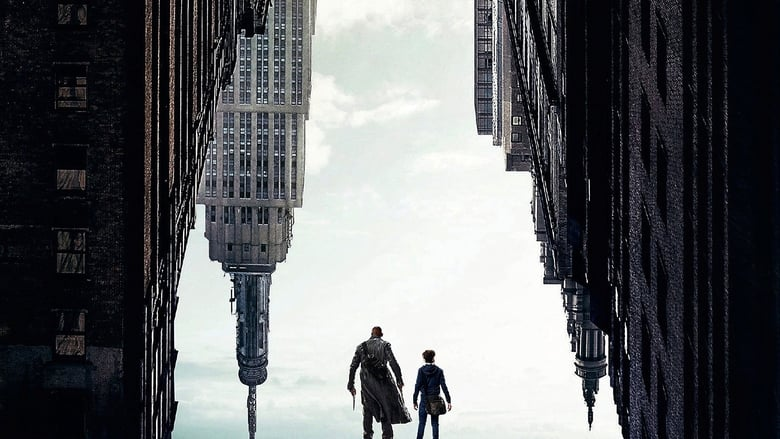 The Dark Tower (2017) Full [Movie] Free