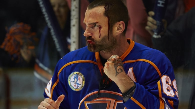 Backdrop Movie Goon: Last of the Enforcers 2017