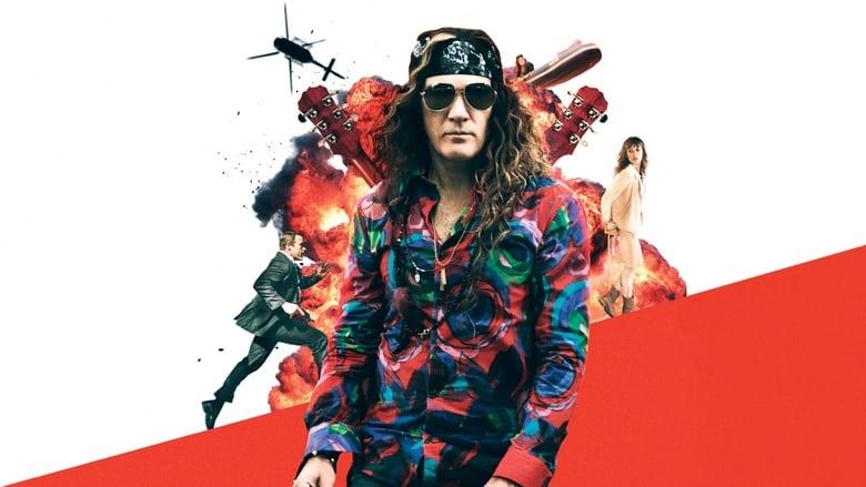 Image Movie Gun Shy 2017