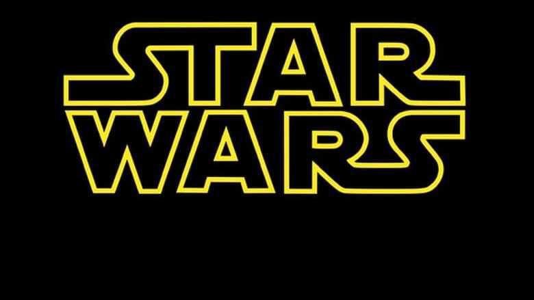 Untitled Star Wars Trilogy: Episode III () Full Movie