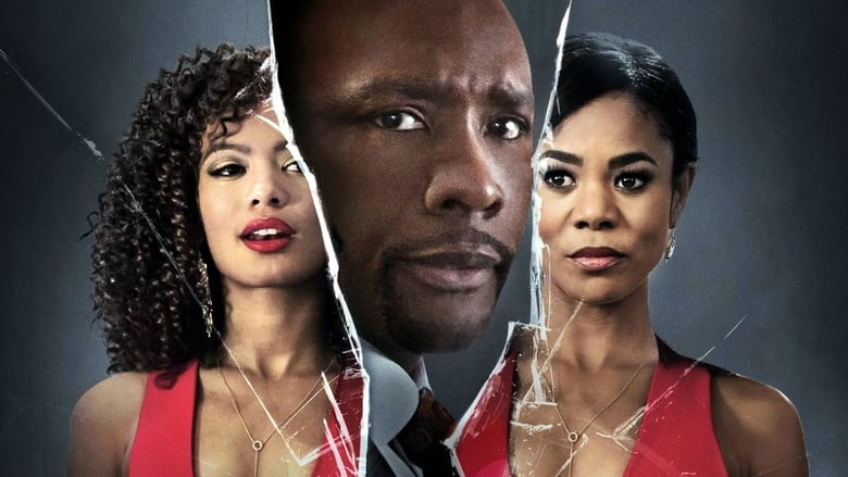 Watch and Download Full Movie When the Bough Breaks (2016)