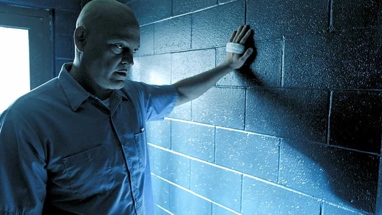 Download Full Movie Brawl in Cell Block 99 (2017)