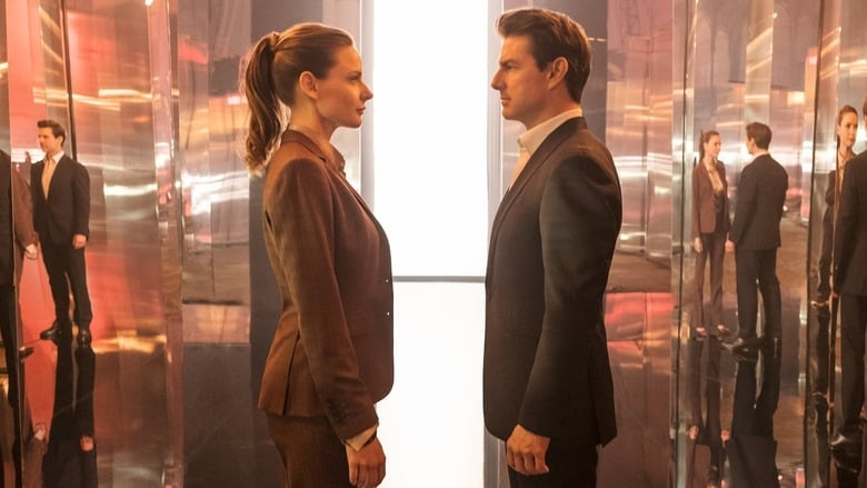 Download Movie Mission: Impossible - Fallout (2018)