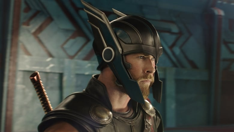 Download Full Movie Thor: Ragnarok (2017)
