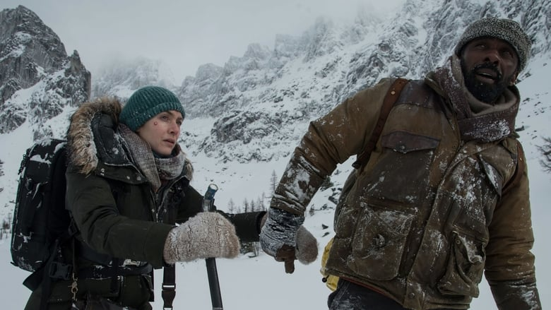 Watch Movie Online The Mountain Between Us (2017)