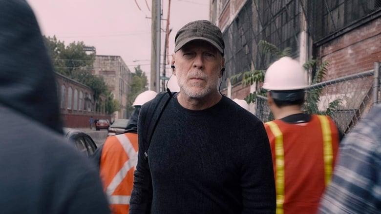 Streaming Full Movie Glass (2019)