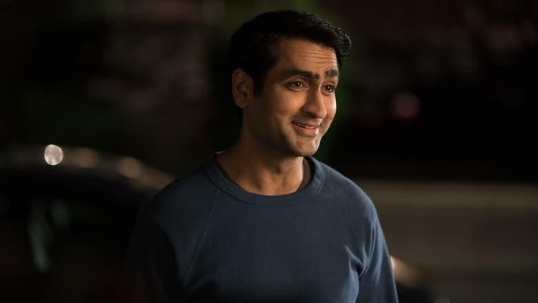 Watch and Download Full Movie The Big Sick (2017)