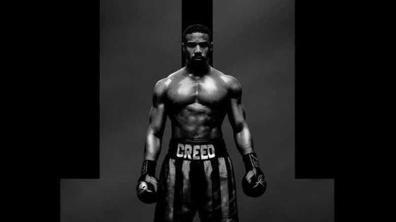 Download and Watch Movie Creed II (2018)