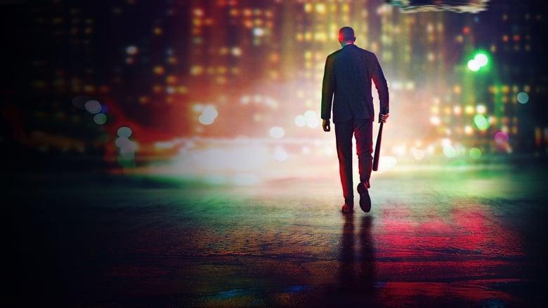 Backdrop Movie Mute 2018