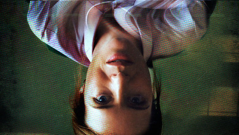 Download and Watch Movie Unsane (2018)