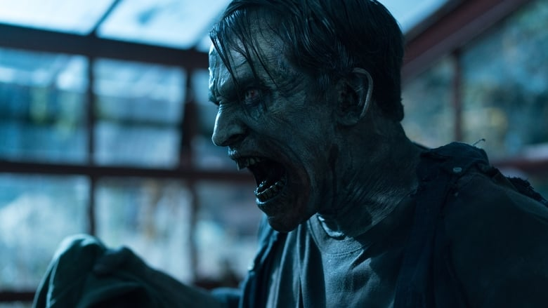 Streaming Full Movie Day of the Dead: Bloodline (2018) Online