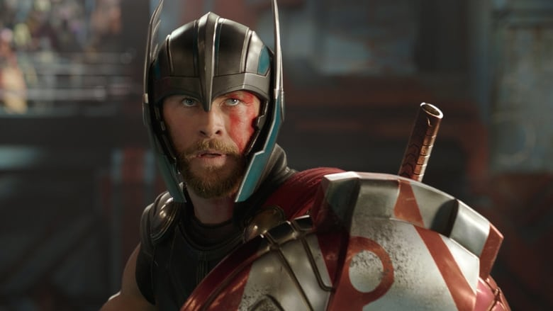 Download Movie Thor: Ragnarok (2017)