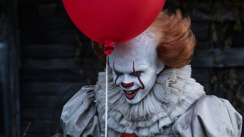[Streaming] It (2017) Full Movie Free