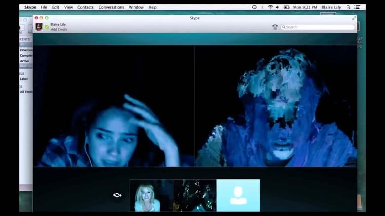 Backdrop Movie Unfriended: Dark Web 2018