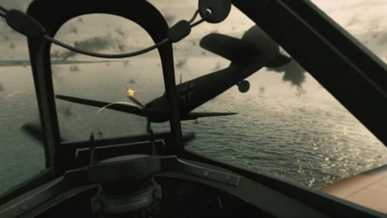 Foto Watch Full Movie Dunkirk (2017)