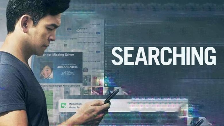 Backdrop Movie Searching 2018