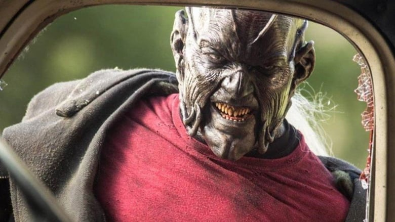 Backdrop Movie Jeepers Creepers 3 2017