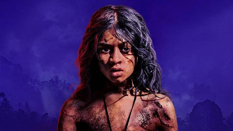Download Movie Mowgli: Legend of the Jungle (2018)