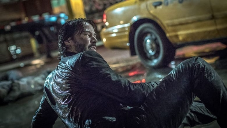 Foto Watch and Download Movie John Wick: Chapter 2 (2017)