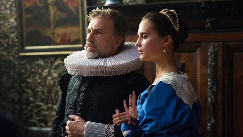 online free watch full movie tulip fever 2017 f lli scuttari