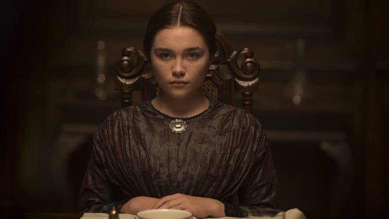 Watch Movie Online Lady Macbeth (2016)
