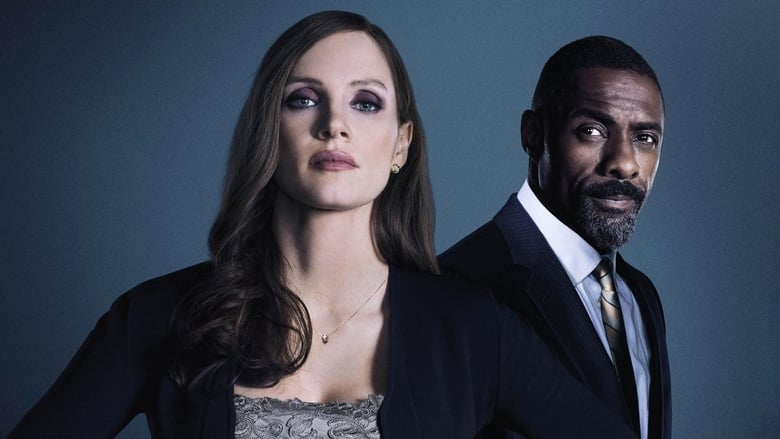 Download and Watch Movie Molly's Game (2017)