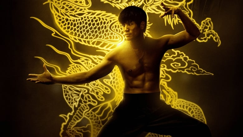 Backdrop Movie Birth of the Dragon 2017