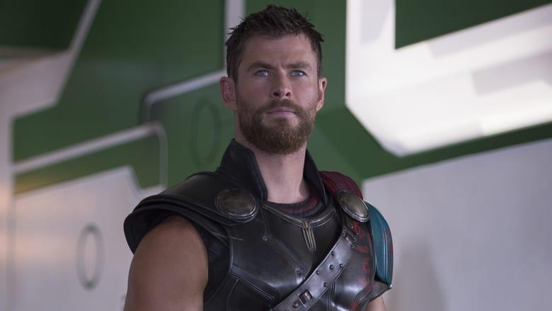 Streaming Movie Thor: Ragnarok (2017) Online