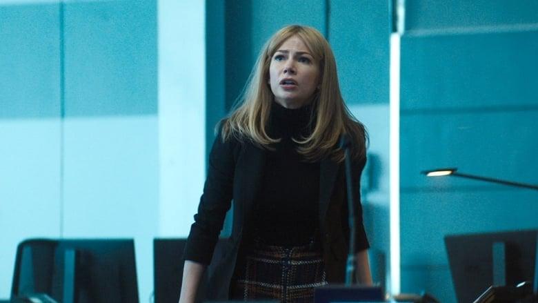 Watch Full Movie Online Venom 2018 Cls Training