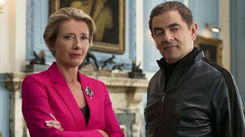 tsLrqvJXsOzQgV668b5hCq5e9BN Streaming Full Movie Johnny English Strikes Again (2018)