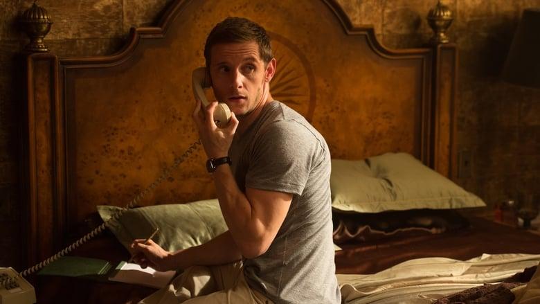 Backdrop Movie Film Stars Don't Die in Liverpool 2017