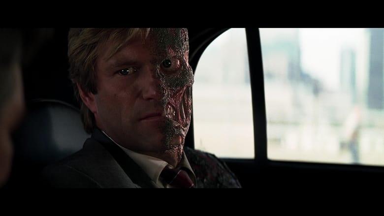Backdrop Movie The Dark Knight 2008