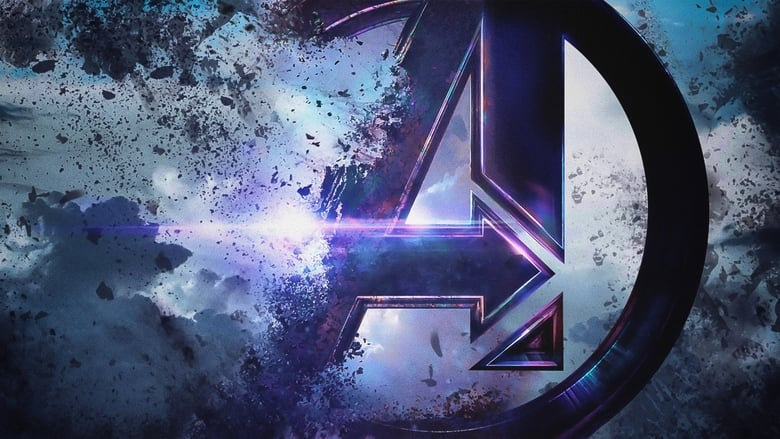 Streaming Movie Avengers Endgame 2019 Inlingos תרגום קבצי