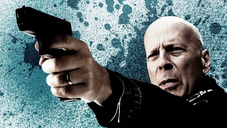Backdrop Movie Death Wish 2018