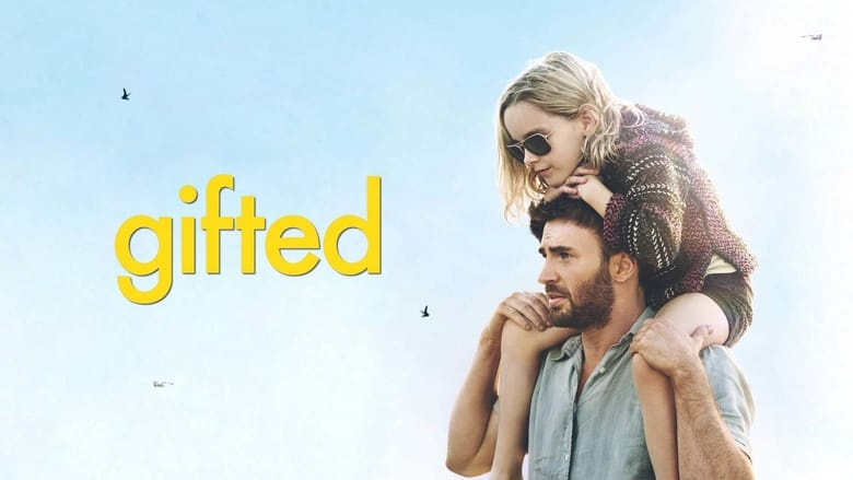 Image Movie Gifted 2017