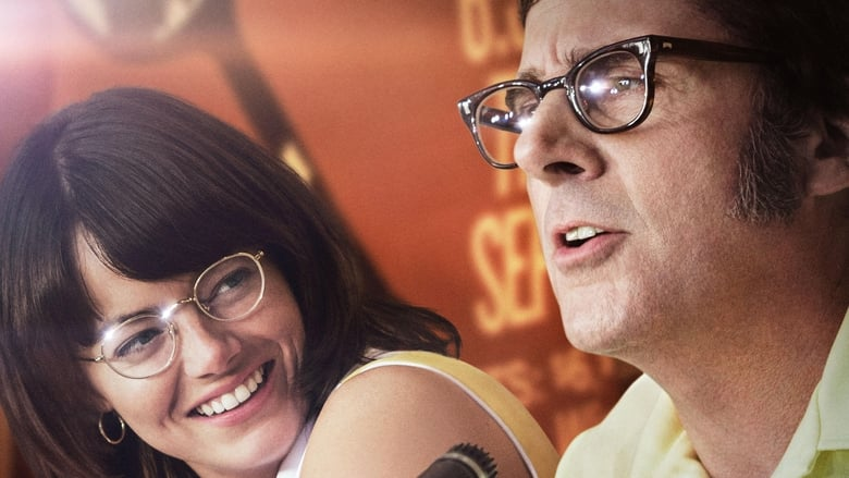 Download Full Movie Battle of the Sexes (2017)