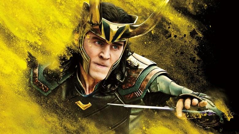 Watch and Download Full Movie Thor: Ragnarok (2017)