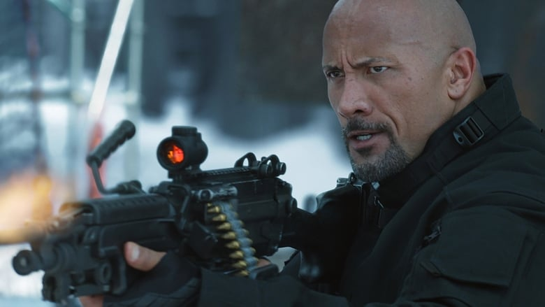 Streaming Full Movie The Fate of the Furious (2017) Online