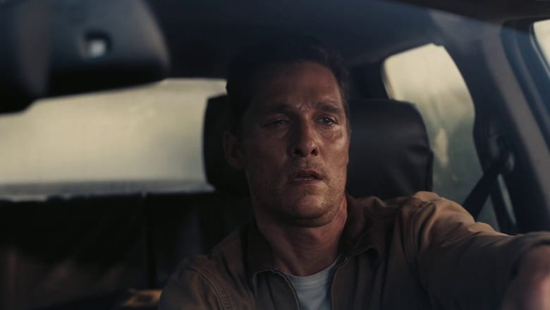 Streaming Full Movie Interstellar (2014)