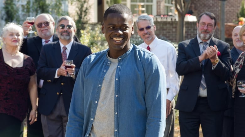 Download and Watch Movie Get Out (2017)