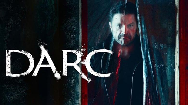 Backdrop Movie Darc 2018