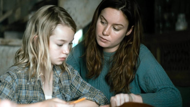 the glass castle download movie